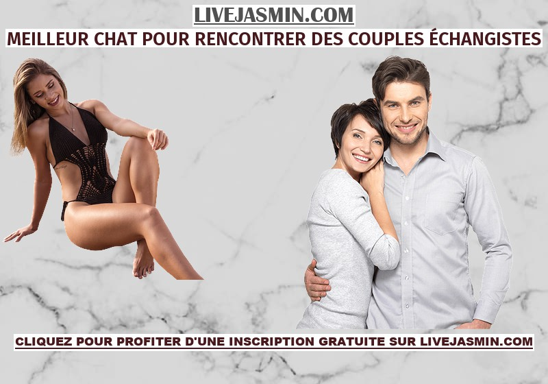 analyses Sur Livejasmin France